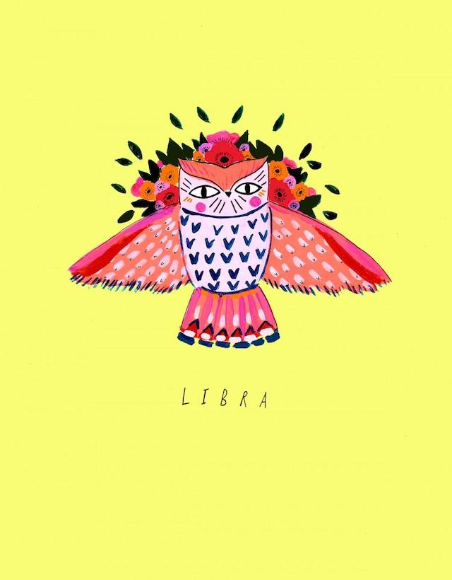 katy-smail-horoscope-illustrations-Libra-750x961.jpg