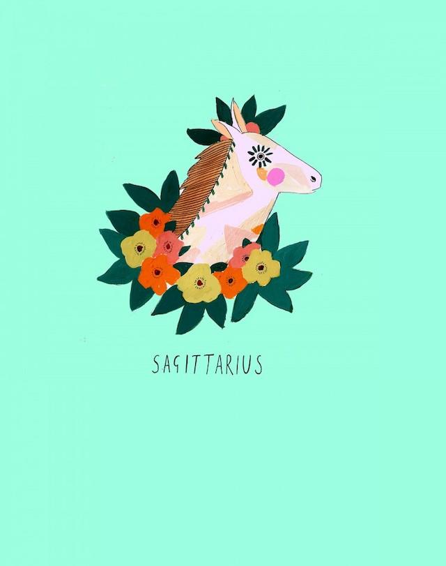 katy-smail-horoscope-illustrations-Sagittarius-750x950.jpg