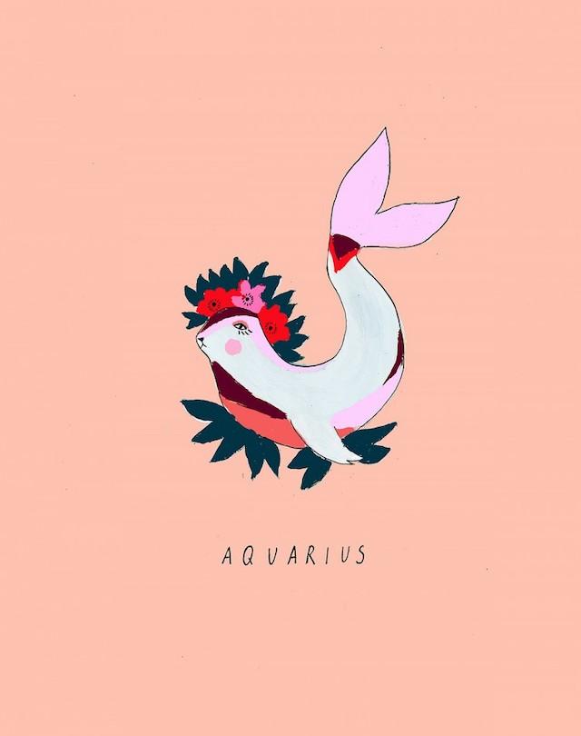 katy-smail-horoscope-illustrations-Aquarius-750x949.jpg