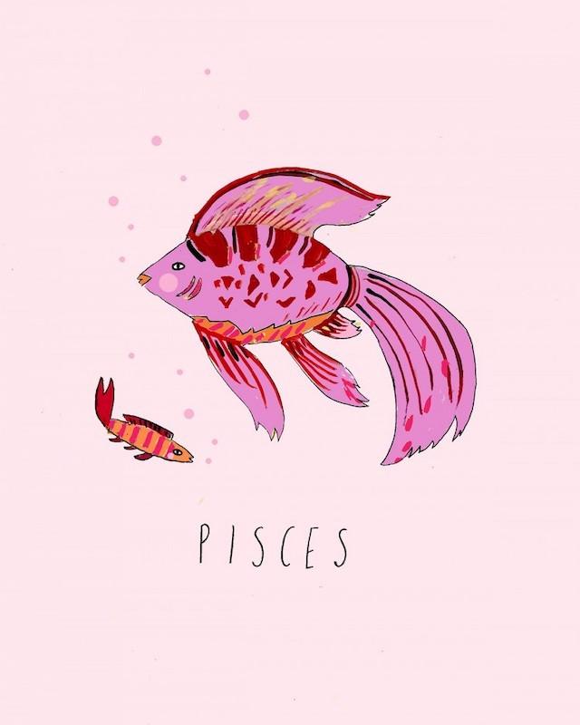 katy-smail-horoscope-illustrations-Picses-750x938.jpg