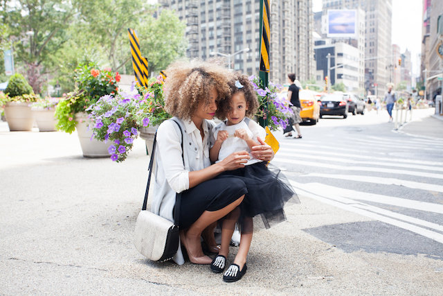 Motherhood_Image Resize 2.jpg