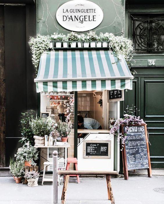 Shops Around The World 24.jpg