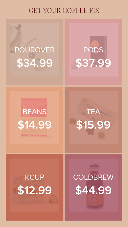 Petalfox_Coffee_Pricing.png