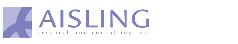 Aisling Logo