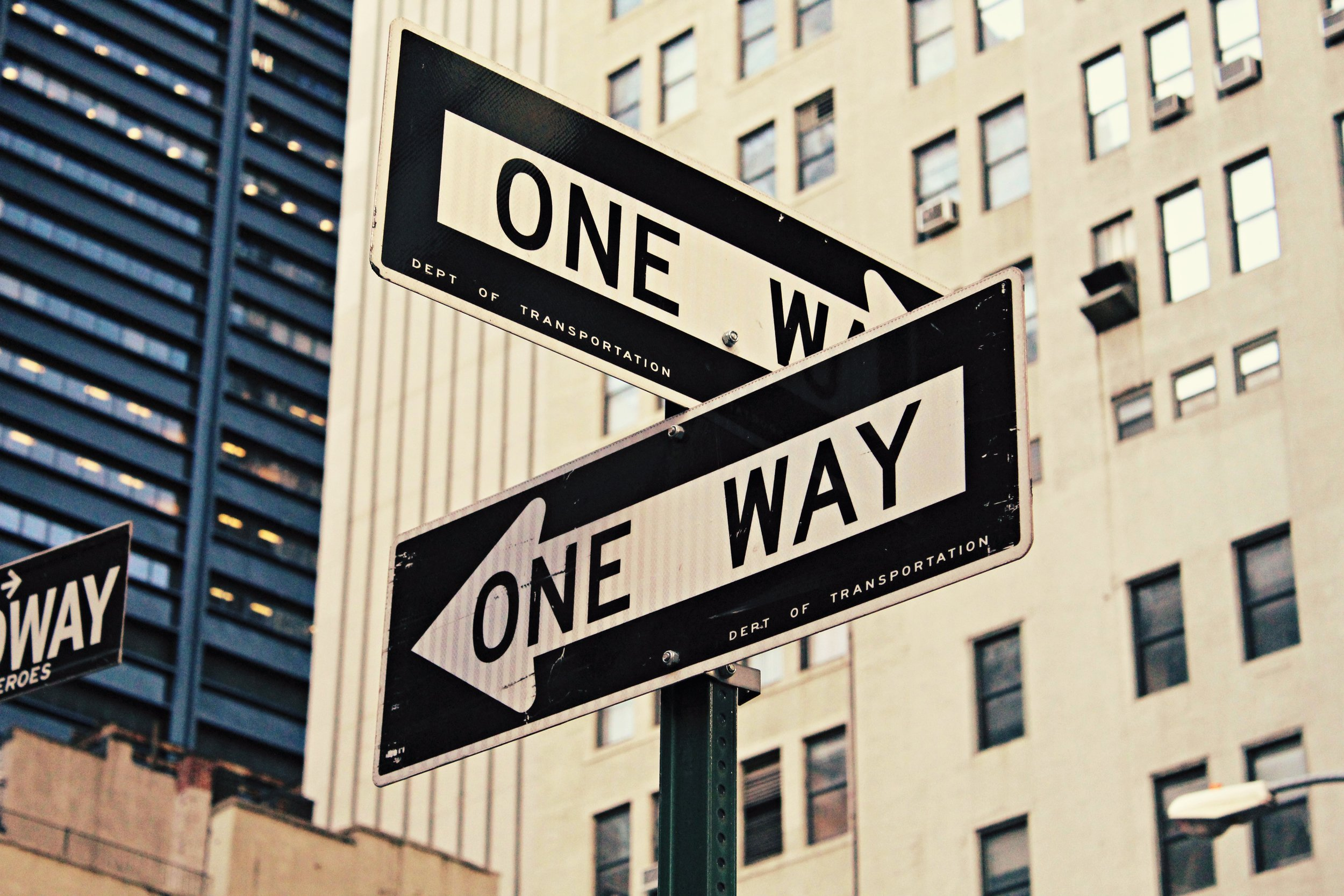 one way signs.jpg