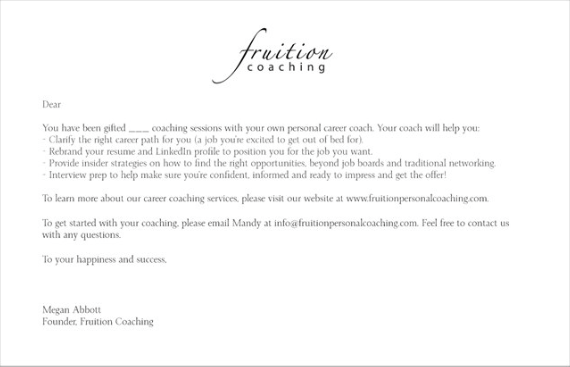 Career Coaching gift certificate back.png