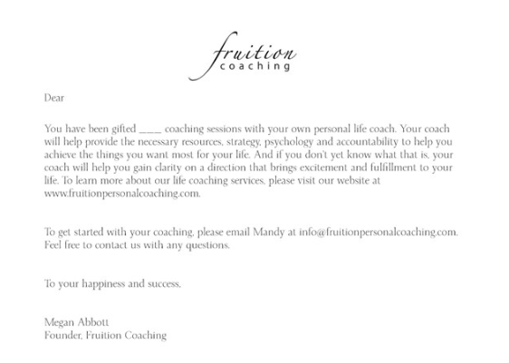 Life Coaching gift certificate back.png