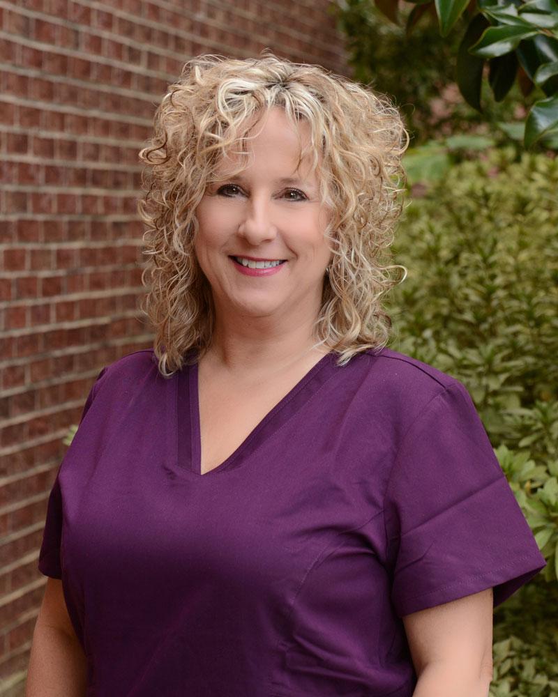 Susan Abbott