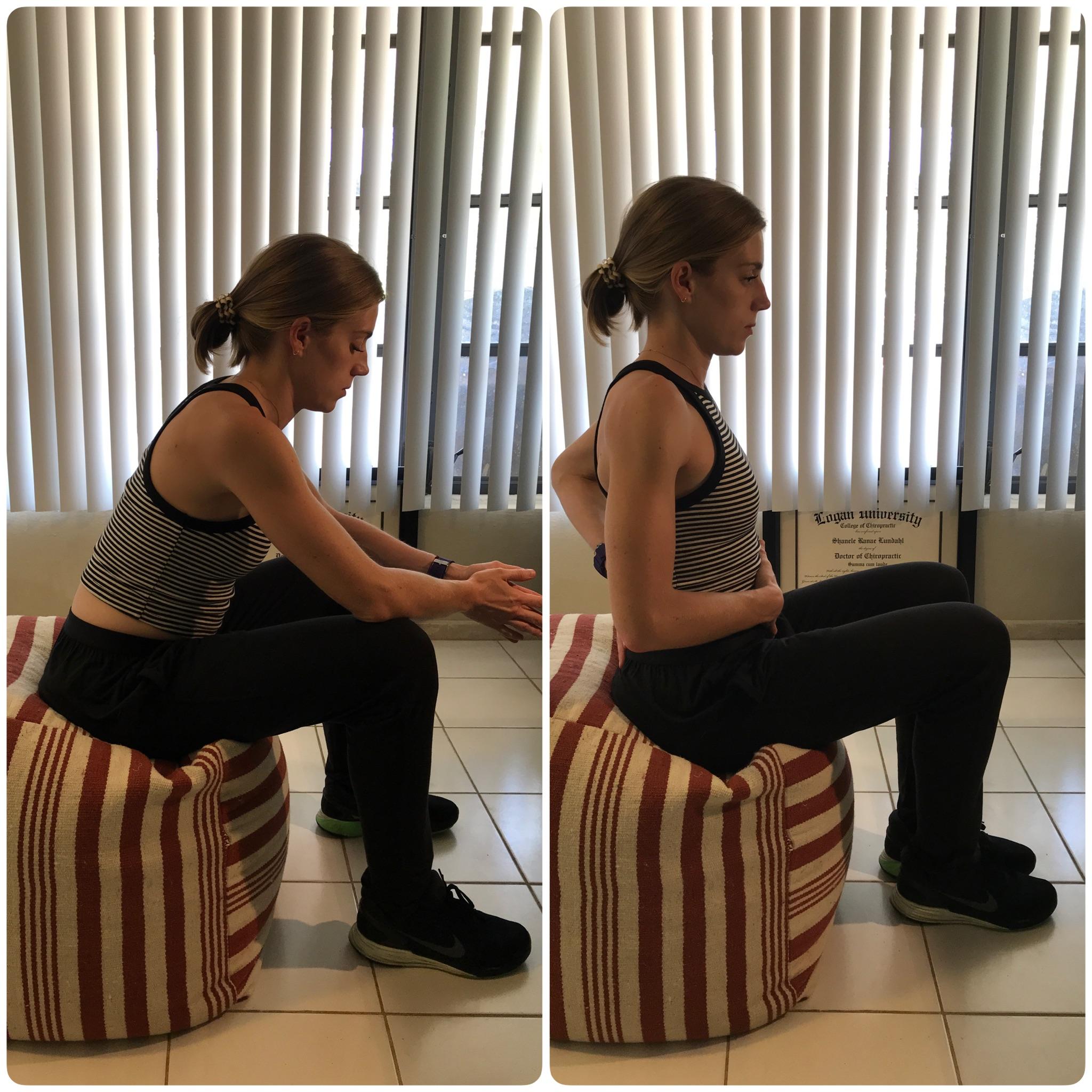 Lumbar Flexion vs. Neutral.jpeg