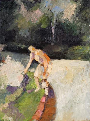 Mariangela Fremura