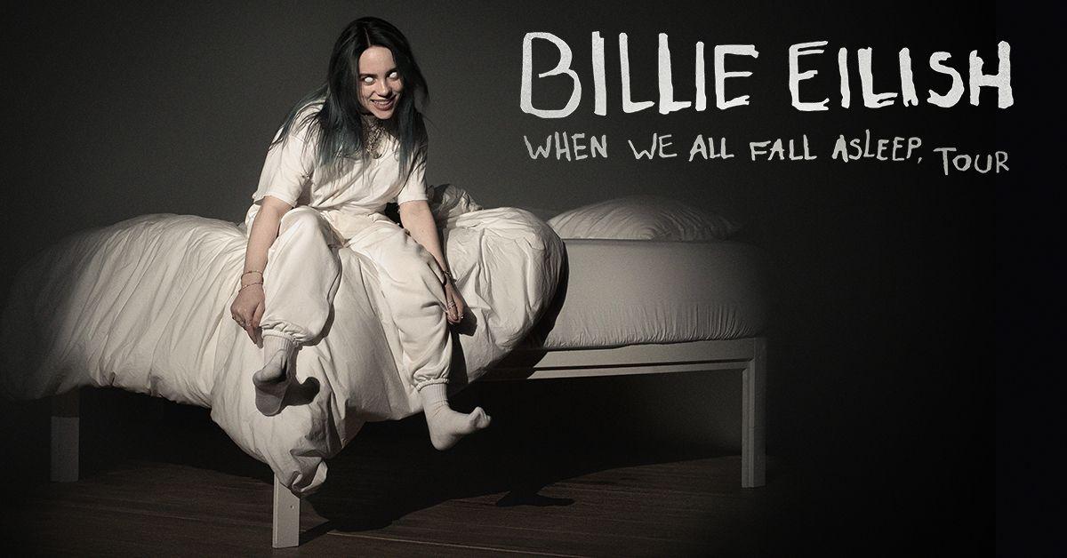 billie-eilish-tickets_07-11-19_86_5c57b6e58906d.jpg