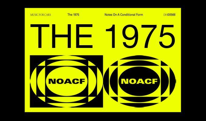 the-1975-tickets_03-13-20_17_5d7b9fa67a267.jpg