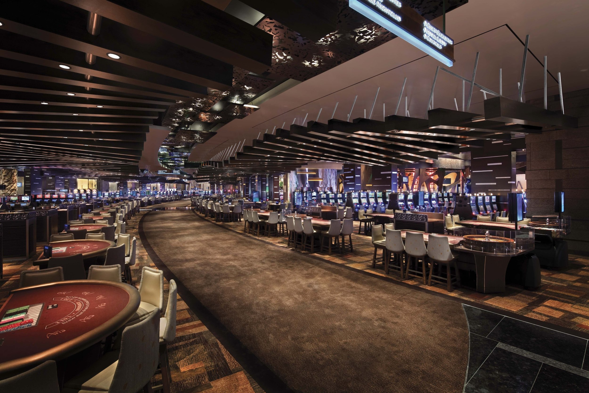 ARIA (C) - Casino Floor.jpg