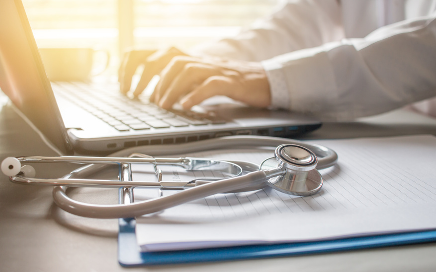 HEALTHCARE TECHNOLOGY  Provides hospitals of any size, including rural and community hospitals and their ambulatory environments, with the highest quality of HIT advisory, systems implementation / interoperability, and staffing services.