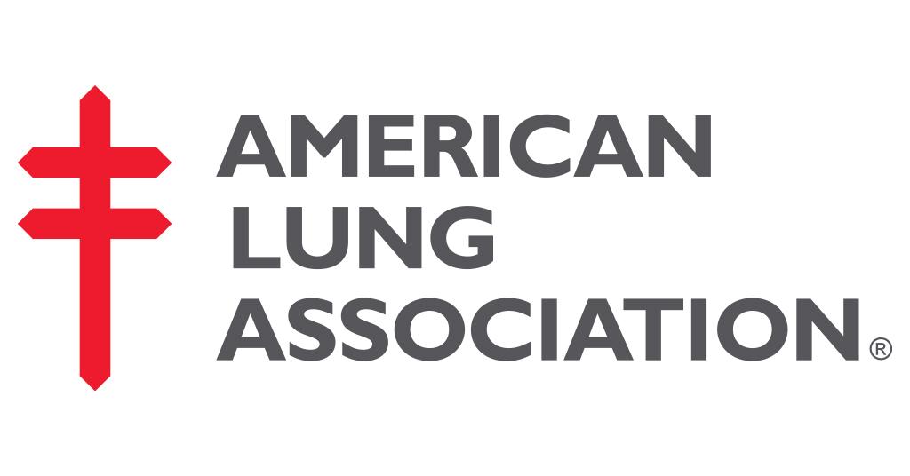 american lung assoc.jpg