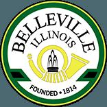 city of belleville.png