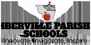 iberville parrish.png