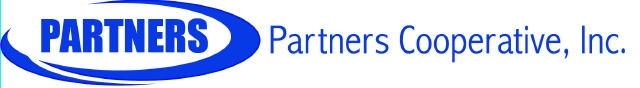 Partners Cooperative.jpg