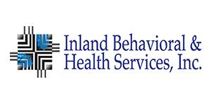 inland-behavioral.png