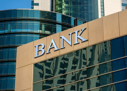"""""""The ongoing management reports provided has enabled management to pinpoint areas of equipment failures (within their branch network) to make informed decisions as it relates to new equipment purchases.""""   Bank Chief Financial Officer"""