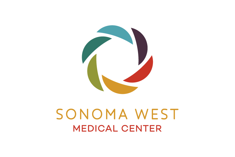 Sonoma West Medical Center.png