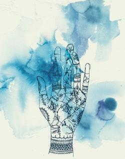 bluewashand.hi-green.jpg