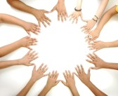 10542804-conceptual-symbol-of-multiracial-children-hands-making-a-circle-on-white-background-with-a-copy-spac.jpg