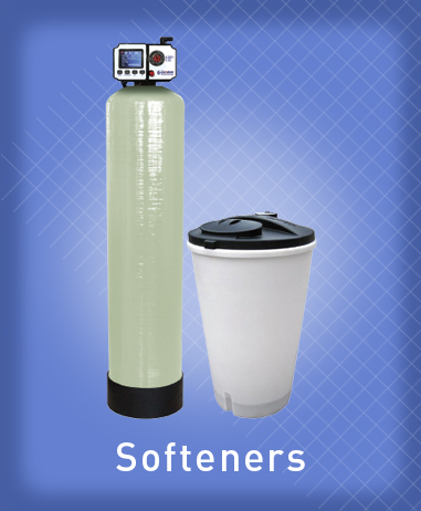 Softeners Box.jpg