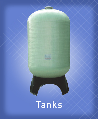 Tanks Box.jpg