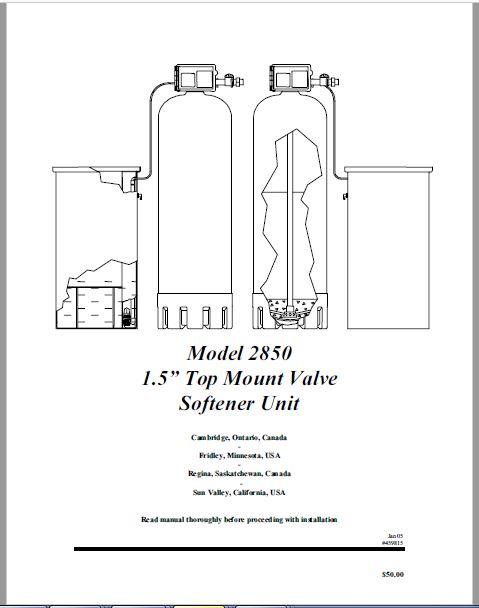 2850 Softener Unit Manual.JPG