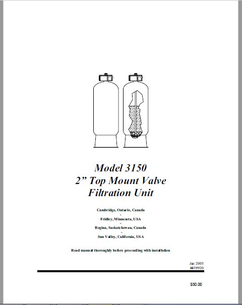 Model 3150 Filtration Unit Manual.JPG