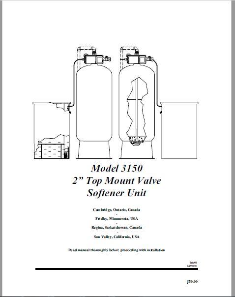 3150 Softener Manual.JPG