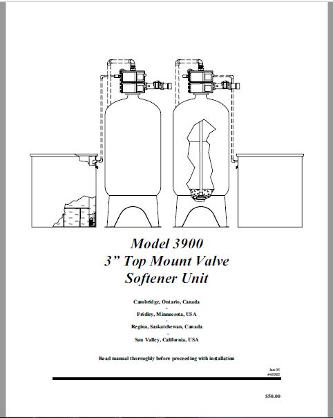 Model 3900 Manual.JPG