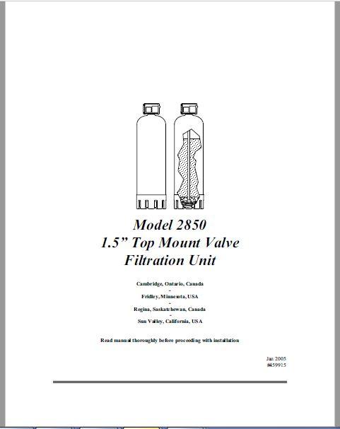 2850 Filtration Unit Manual.JPG