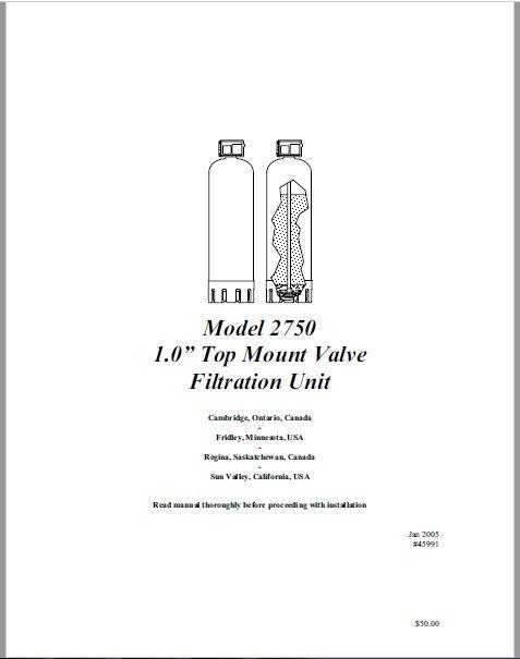 Model 2750 Archive Manual.JPG