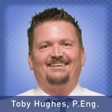 Toby Hughes.jpg
