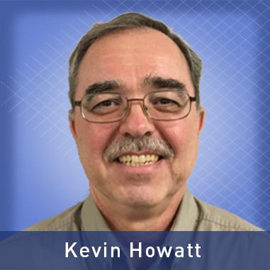 Kevin Howatt.jpg