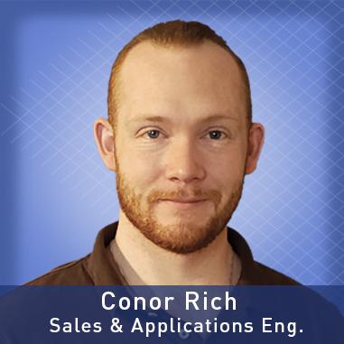 Conor Rich .jpg