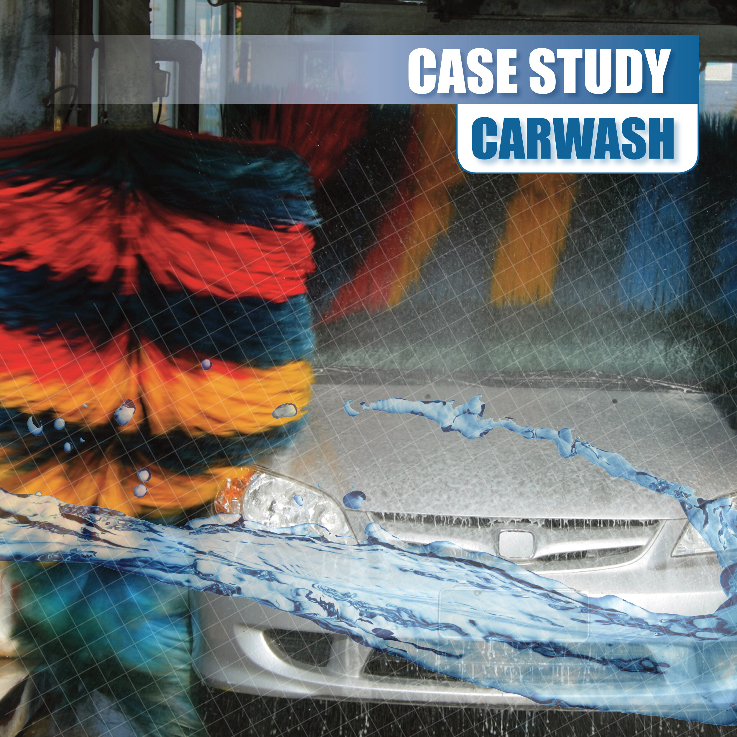 Carwash Case Study Graphic.jpg