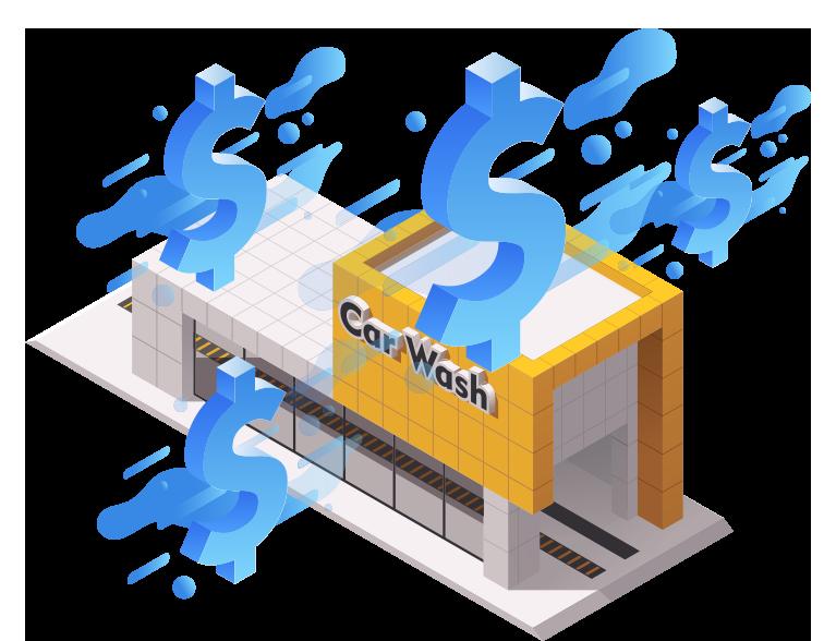 Carwash Dollars Graphic.png