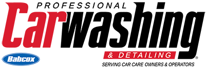 PCD_Header_Logo-01.png