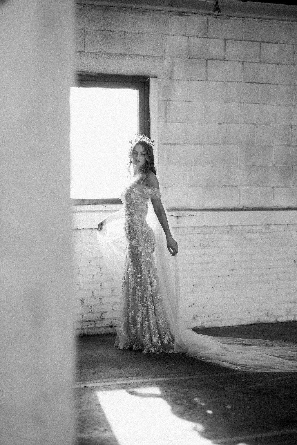 Galia-Lahav-StyledShoot-Chelsea-Hall-Photography-Dayton-OH-16.jpg