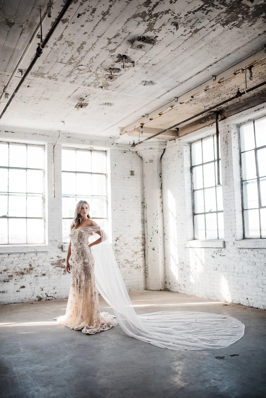 Galia-Lahav-StyledShoot-Chelsea-Hall-Photography-Dayton-OH-79.jpg