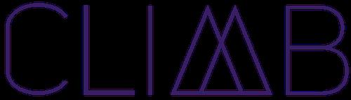 climb-logo-2.0-purple (1) (1).png