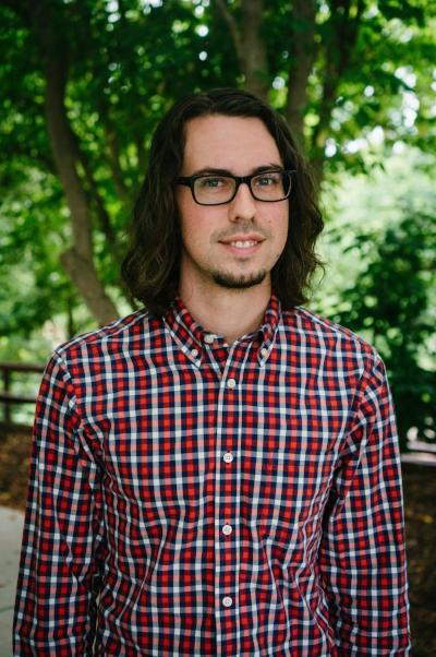 Zach Carolina Code School.jpg