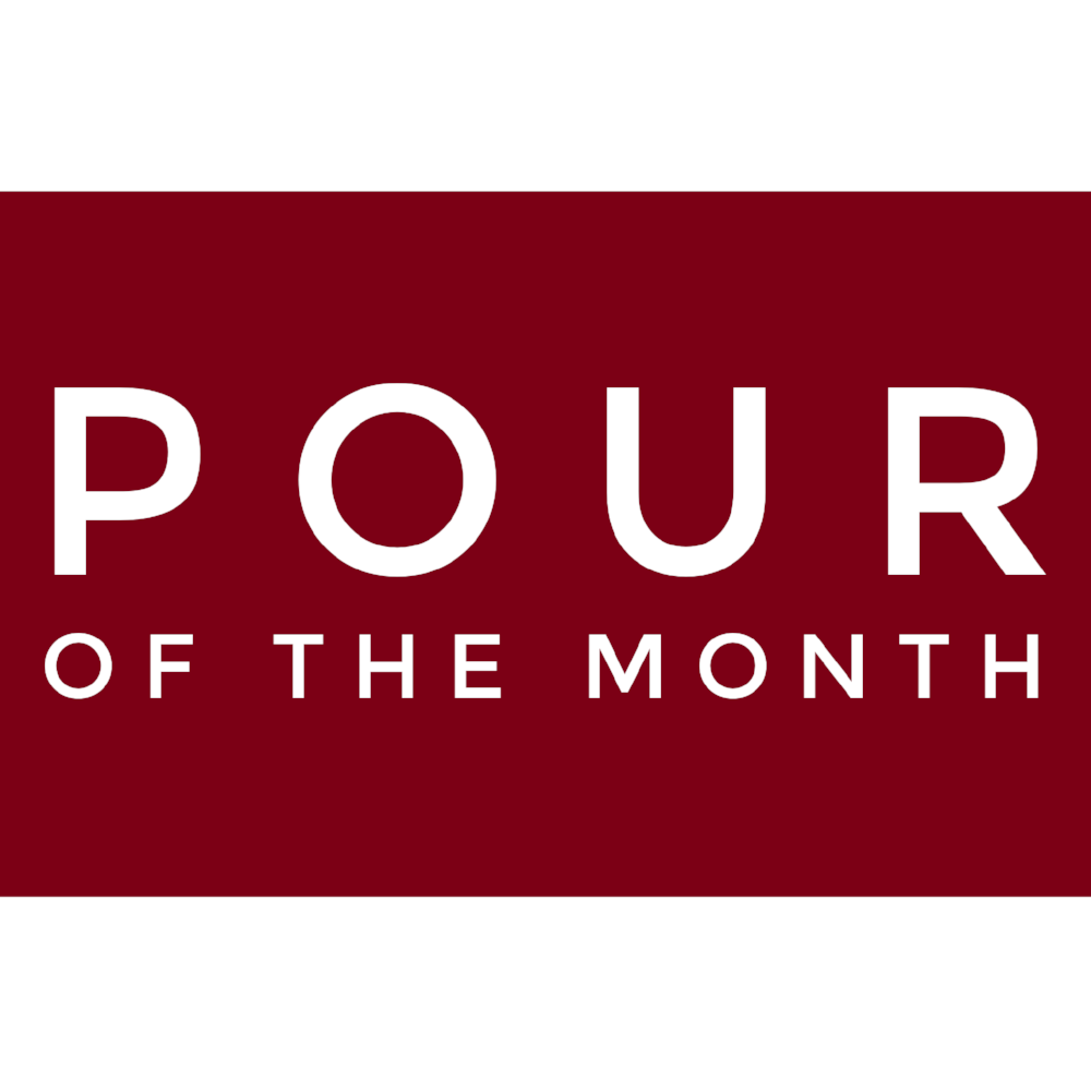 Pour of the Month.PNG