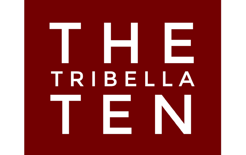 TRIbella Ten.PNG