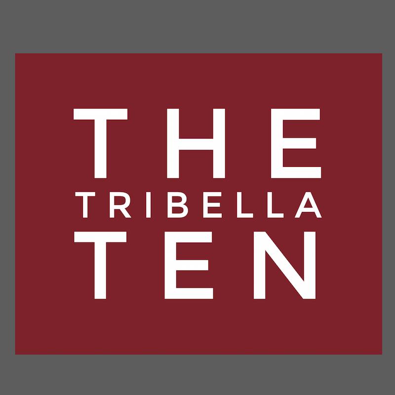 TRIbella Ten banner.png