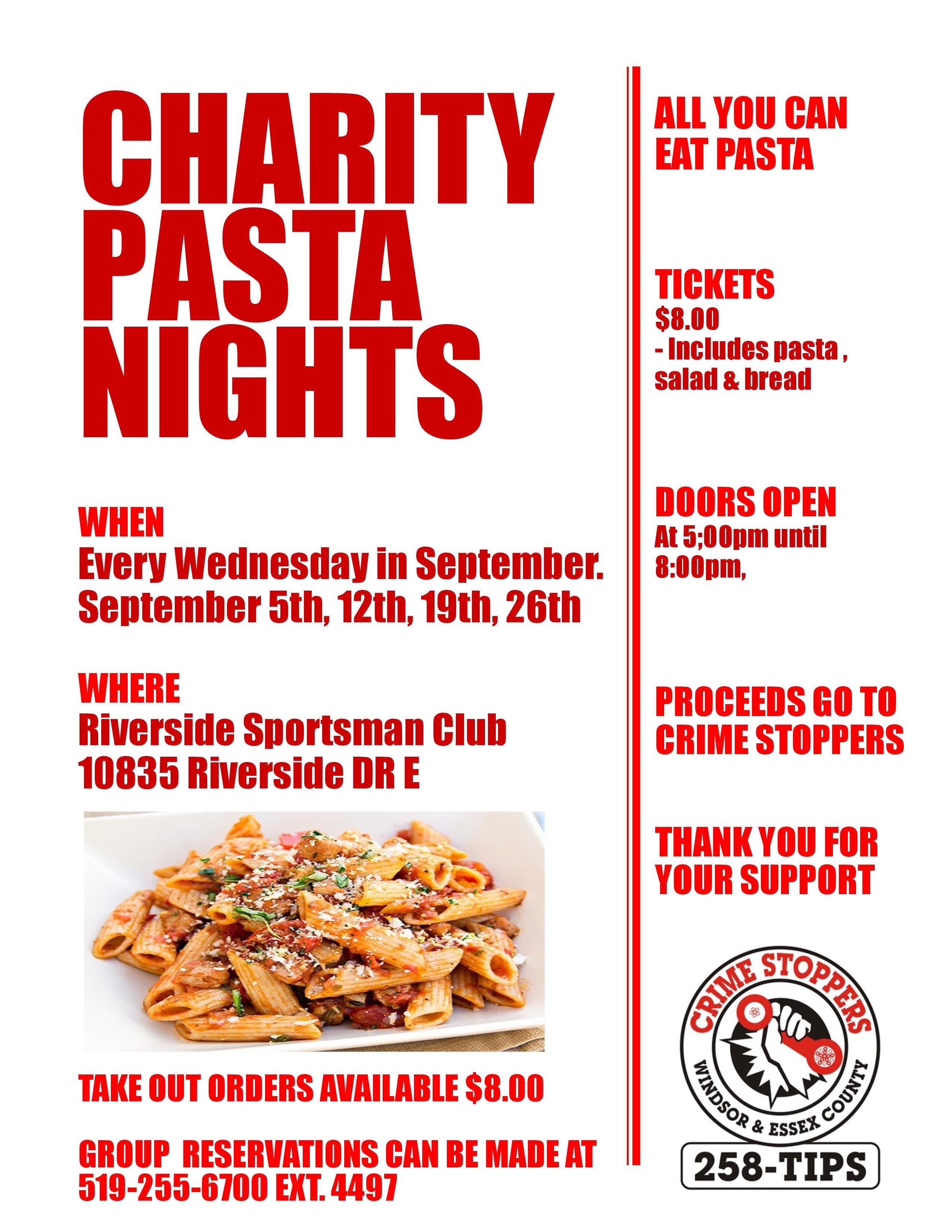 Pasta Night Flyer-page-001.jpg