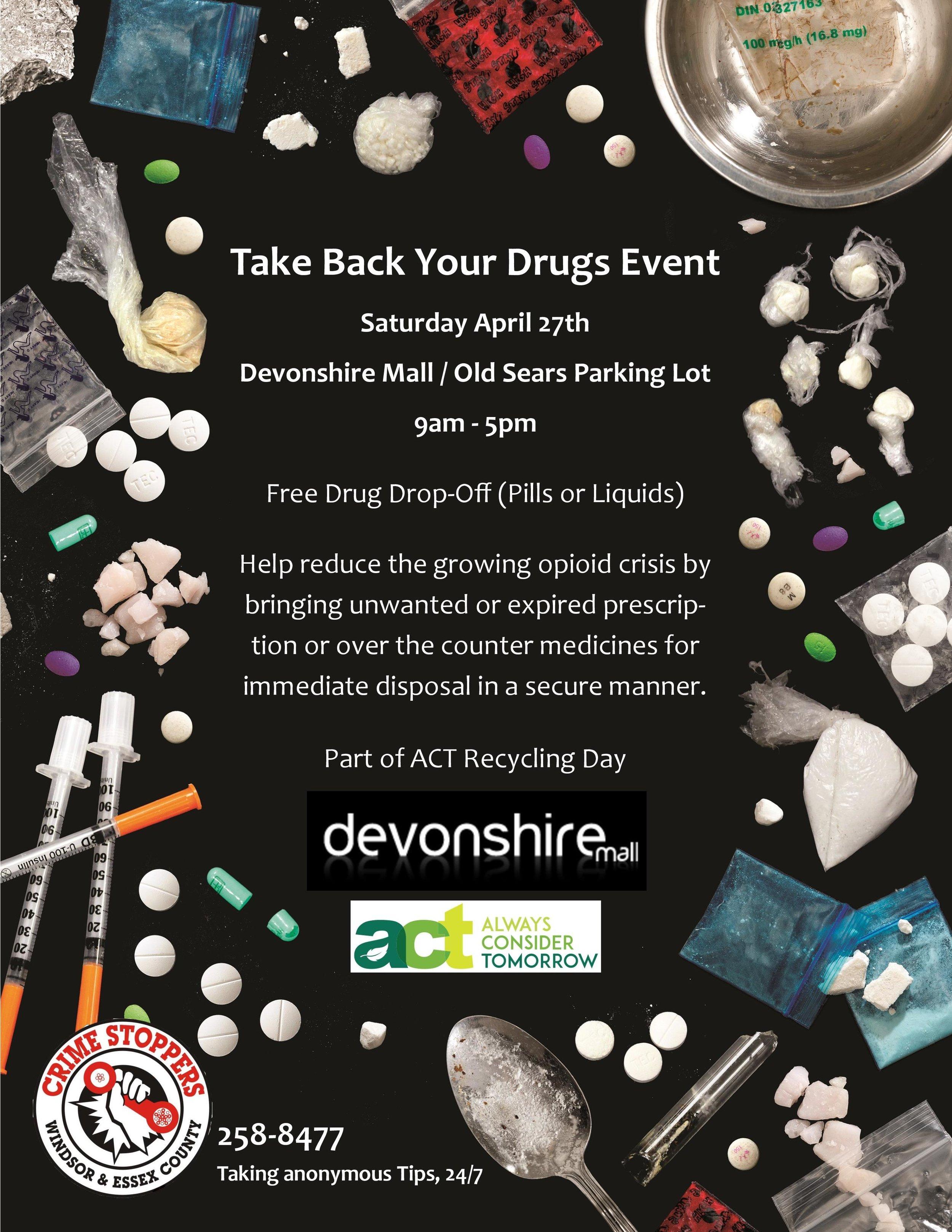 Drugs Poster.jpg